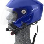 Шлем FREE AIR COM